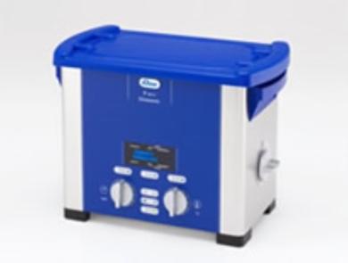 Vasca Da Bagno Con Ultrasuoni : Bagno ad ultrasuoni p 120 h elma digitale con riscaldamento